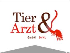Tier & Arzt